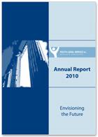 annualReport-2010